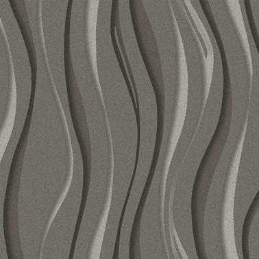 Duka Duvar Kağıdı Legend Rain DK.81144-5 (16,2 m2) Renkli